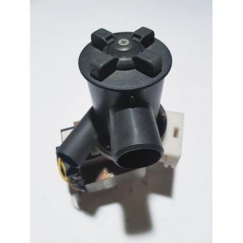 Pompa di scarico lavatrice Ignis / Whirlpool
