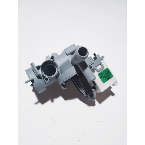 Pompa di ricircolo lavatrice Rex / Electrolux originale
