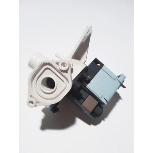 Pompa di scarico lavatrice Bosch / Siemens