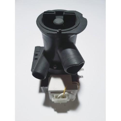 Pompa di scarico lavatrice Ardo / Bompani