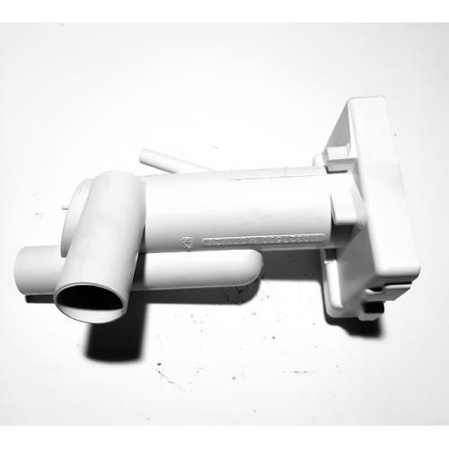 Corpo filtro lavatrice Ardo / Bompani