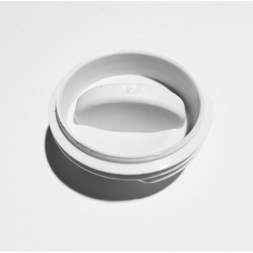 Tappo filtro Rex / Electrolux