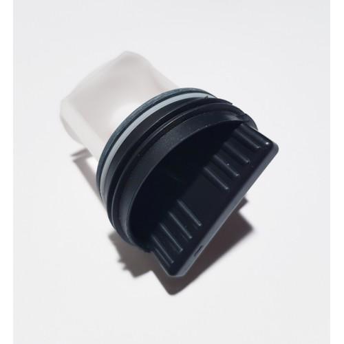 Filtro lavatrice Samsung