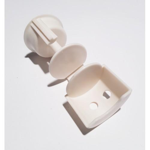 Filtro lavatrice Rex / Electrolux