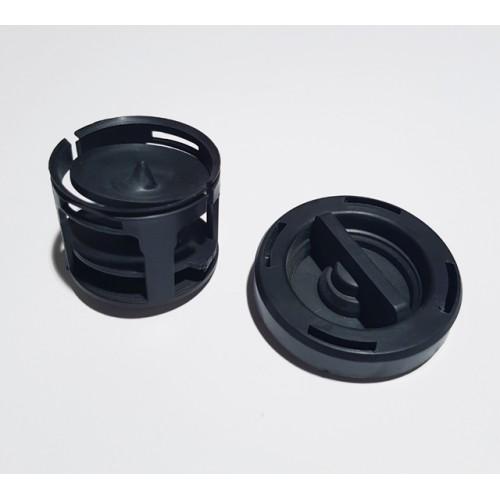 Filtro lavatrice Whirlpool / Ignis