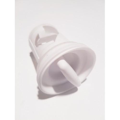 Filtro lavatrice Ignis / Whirlpool