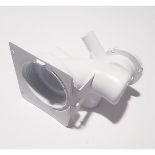 Corpo filtro Rex / Electrolux originale