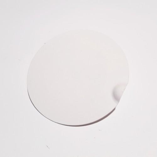 Copertura filtro lavatrice Rex / Electrolux originale