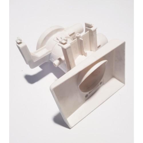 Corpo filtro lavatrice Rex / Electrolux originale