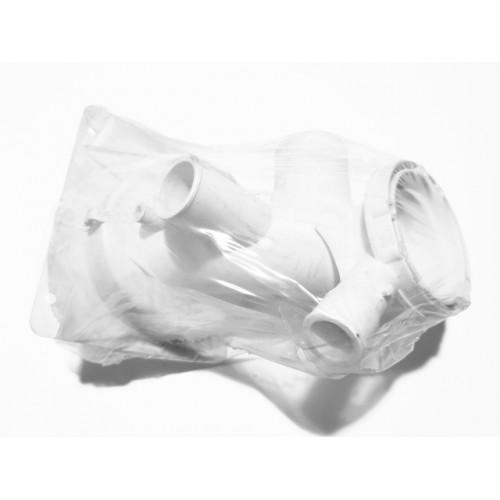 Corpo filtro Rex / Electrolux