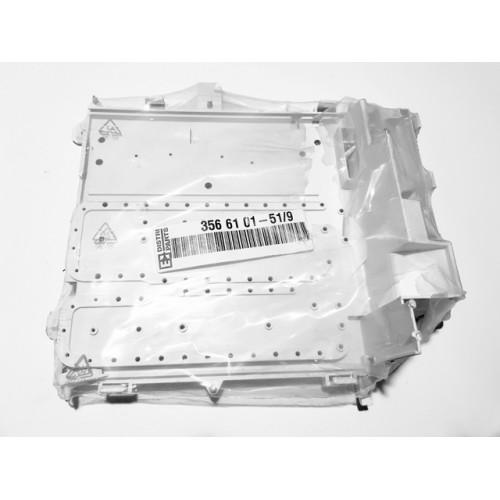 Coperchio convogliatore Rex / Electrolux