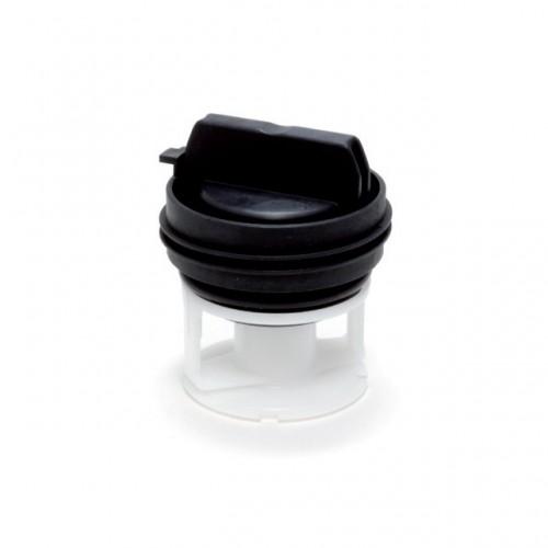Filtro lavatrice Bosch 614351