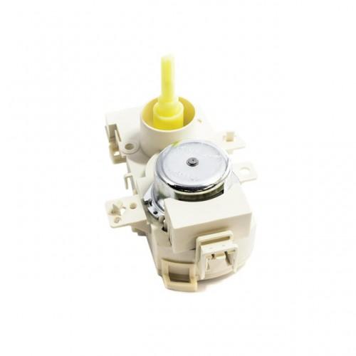 Elettrovalvola lavatrice Whirlpool