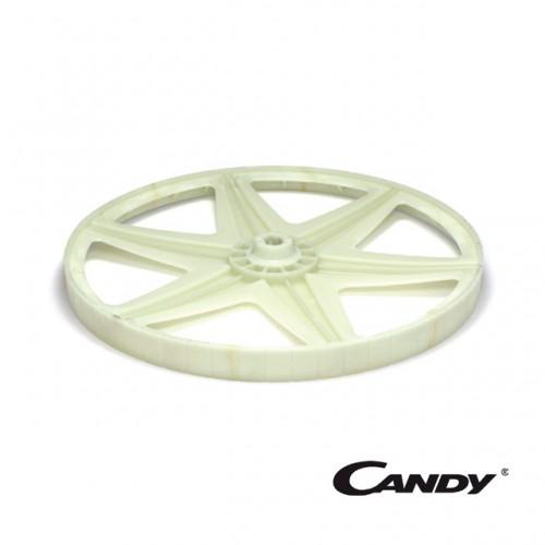 Puleggia cesto Candy originale