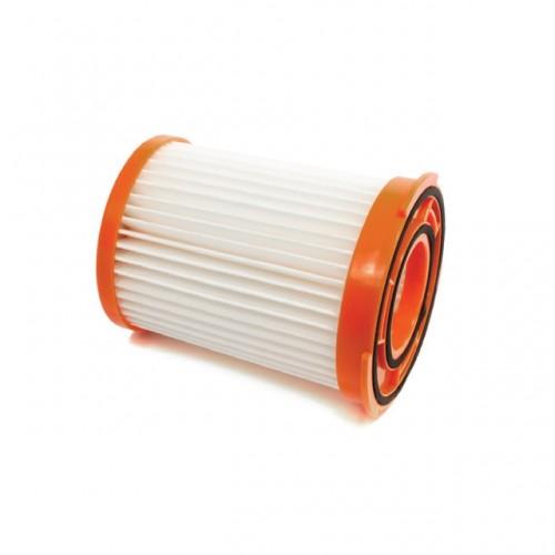 Filtro HEPA cilindrico Electrolux