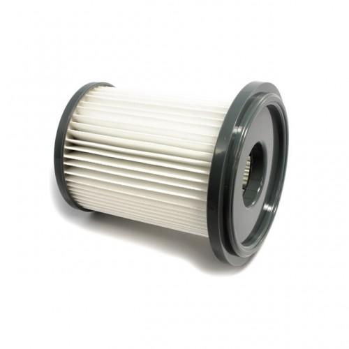 Filtro HEPA Philips cilindrico