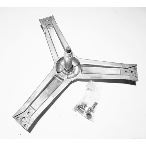 Crociera cesto Whirlpool / Ignis
