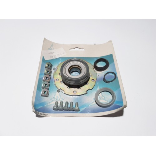 Supporto cuscinetto Ignis / Whirlpool