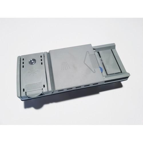 Elettrodosatore lavastoviglie Bosch