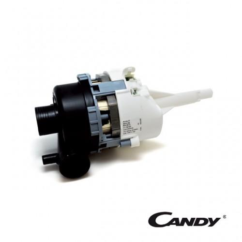 Motore lavastoviglie Candy