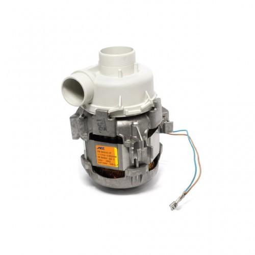 Motore lavastoviglie Rex / Electrolux