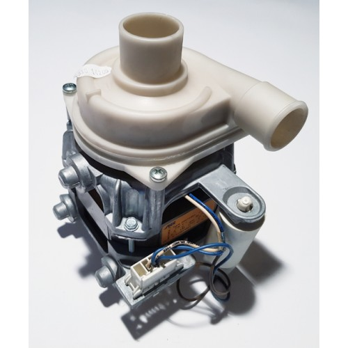 Motore lavastoviglie Ardo / Bompani