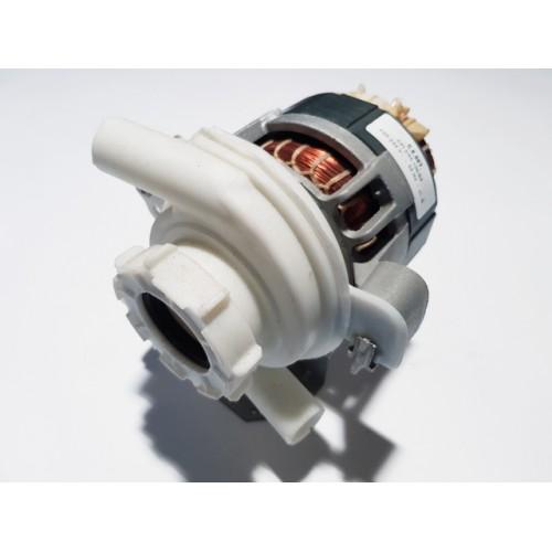 Motore lavastoviglie Ignis / Whirlpool