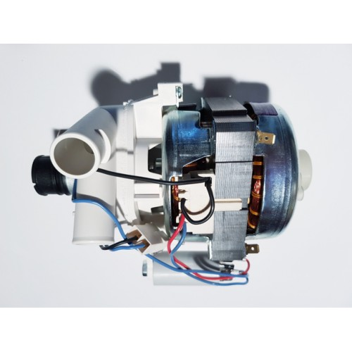 Motore lavastoviglie Ariston / Indesit
