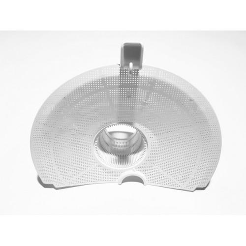 Filtro lavastoviglie Ariston / Indesit