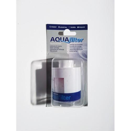 Cartuccia ricambio Aquafilter Ariston/Indesit