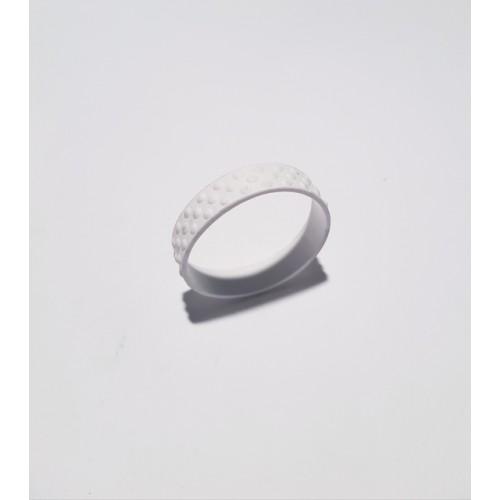 Anello manopola Rex / Electrolux