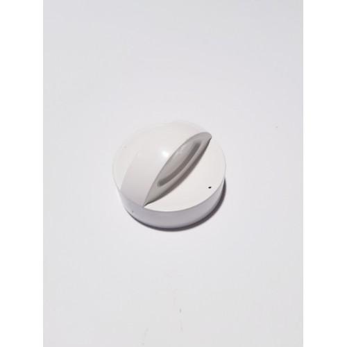 Coprimanopola Rex / Electrolux bianca