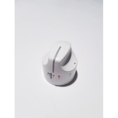 Manopola Timer Rex / Electrolux
