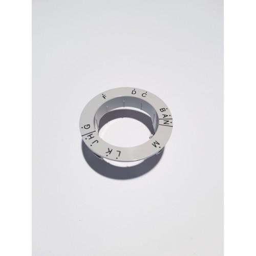 Indice programmi Rex / Electrolux