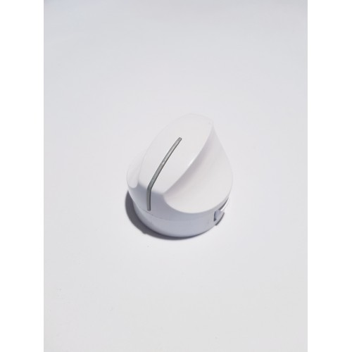 Manopola selettore Rex / Electrolux