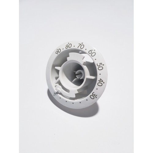 Flangia termostato Rex / Electrolux