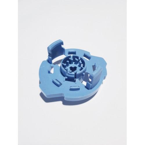 Gamma Rex / Electrolux