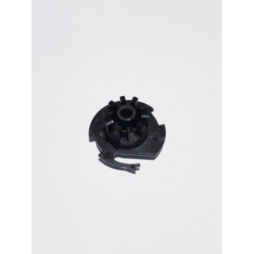 Coprimanopola Rex / Electrolux