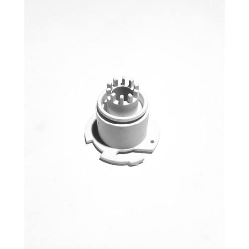 Manopola termostato Rex / Electrolux