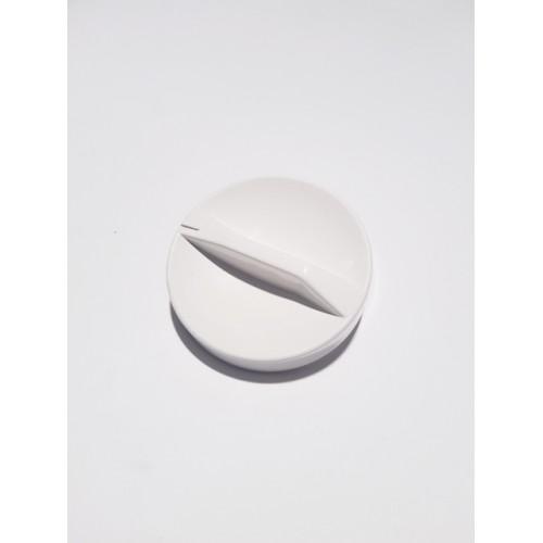 Manopola termostato Siltal