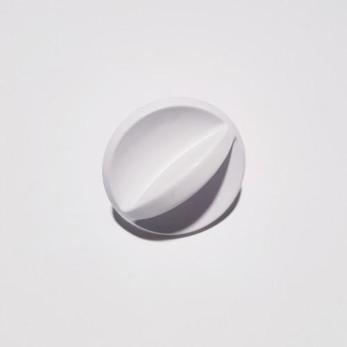 Coperchio manopola Candy