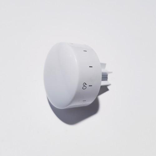 Manopola termostato Ariston / Indesit