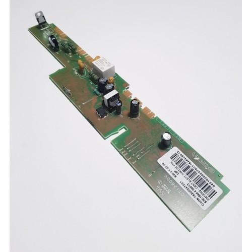 Scheda termostato frigo Indesit C00307520
