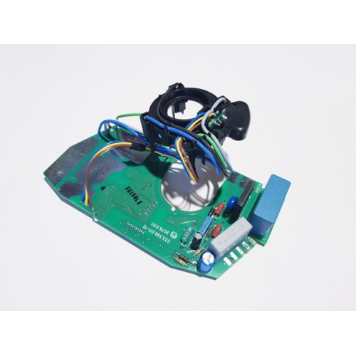 Scheda elettronica Folletto VK140 originale