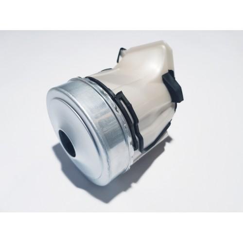 Motore Folletto VK135/136 originale