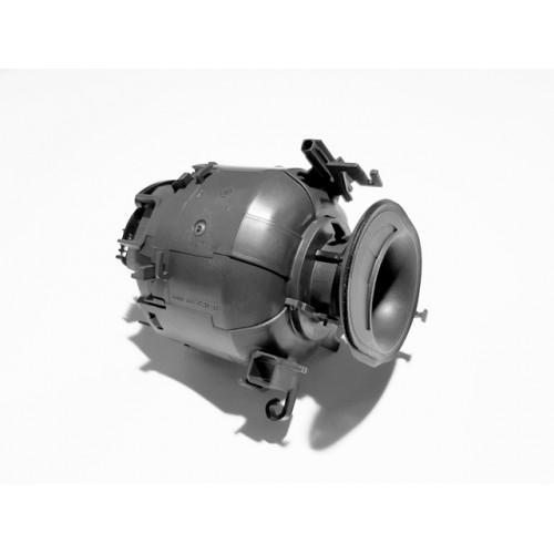 Motore Folletto VK140 originale