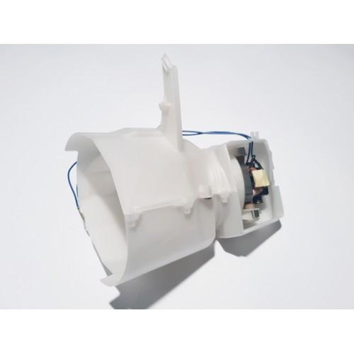 Motorino di raffreddamento Bimby TM21