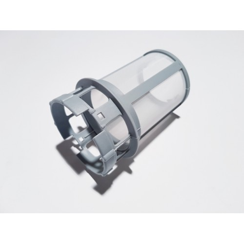 Microfiltro lavastoviglie Ariston / Indesit