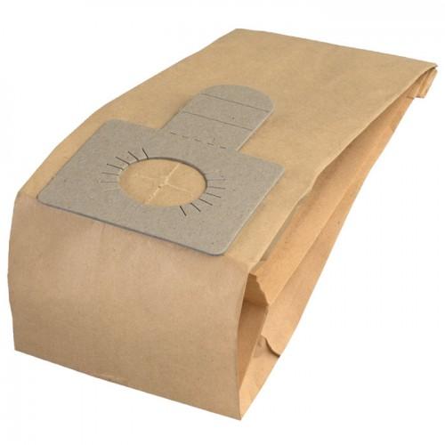Sacchetti aspirapolvere B 38 / 4370 P (6 pezzi)
