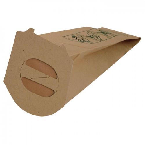 Sacchetti aspirapolvere 2970 P (10 pezzi)